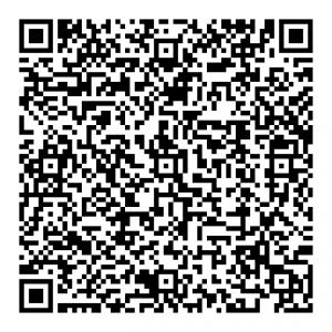 Unsere Adresse für Ihr Handy